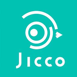 jicco软件
