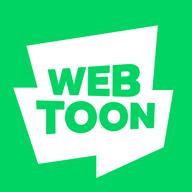韩国漫画网站webtoon