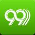99健康网