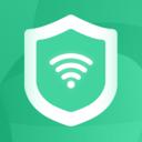 WiFi优化助手