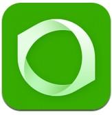 绿茶浏览器极速版