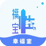 幸福宝导航app