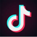 抖抈app免费版