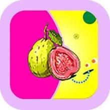 芭乐app安卓最新版