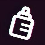 成豆奶短视频app下无限看