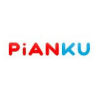 PLANKU5
