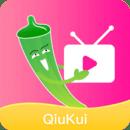 秋葵安卓app免费
