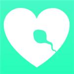 小蝌蚪app软件免费