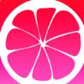 蜜柚app v1.2.7