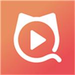 旧快破解版猫1.0.2下载